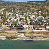 La Jolla Aerial Photo IMG_2255