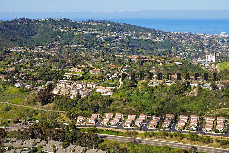 La Jolla Aerial Photo IMG_4469