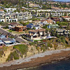 La Jolla Aerial Photo IMG_2267