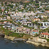 La Jolla Aerial Photo IMG_2247 (1)
