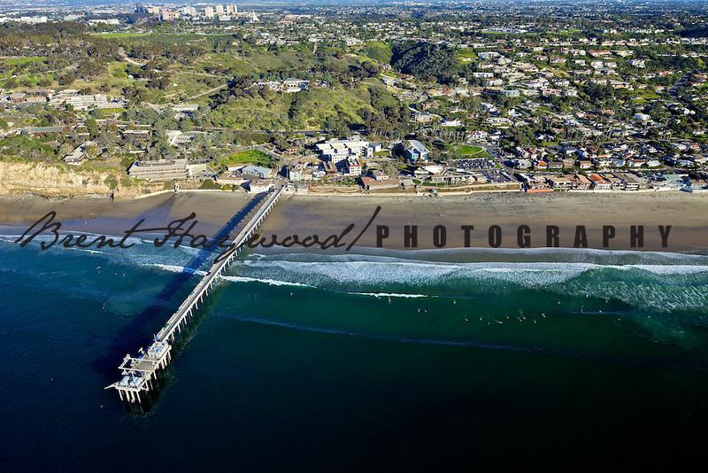 La Jolla Aerial Photo IMG_2399