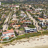 La Jolla Aerial Photo IMG_2253
