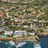 La Jolla Aerial Photo IMG_2215