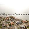 La Jolla Aerial Photo IMG_2231