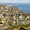 La Jolla Aerial Photo IMG_2236