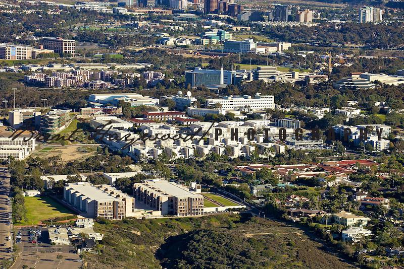 La Jolla Aerial Photo IMG_5049