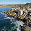 La Jolla Aerial Photo IMG_2421