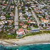 La Jolla Aerial Photo IMG_2205 (1)