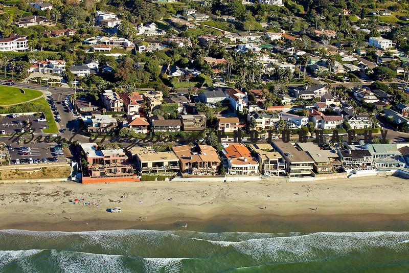 La Jolla Aerial Photo IMG_5060