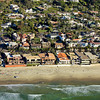 La Jolla Aerial Photo IMG_5060