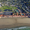 La Jolla Aerial Photo IMG_2404