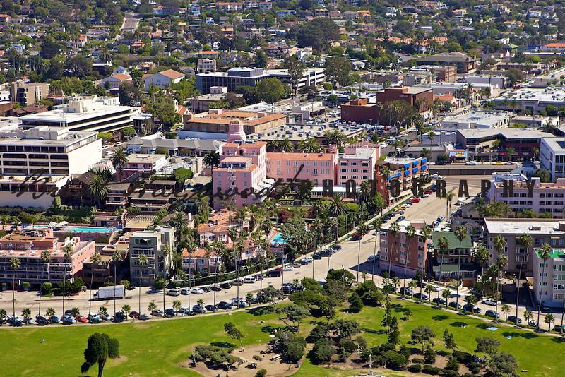 La Jolla Aerial Photo IMG_2245