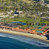 La Jolla Aerial Photo IMG_5067