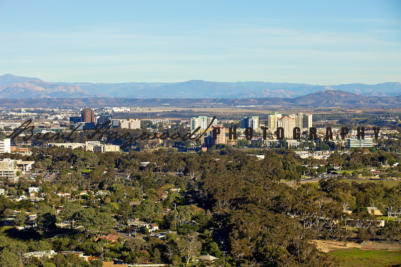 La Jolla Aerial Photo IMG_5058