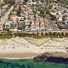 La Jolla Aerial Photo IMG_2254