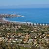 La Jolla Aerial Photo IMG_4472