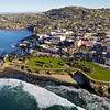 La Jolla Aerial Photo IMG_2417