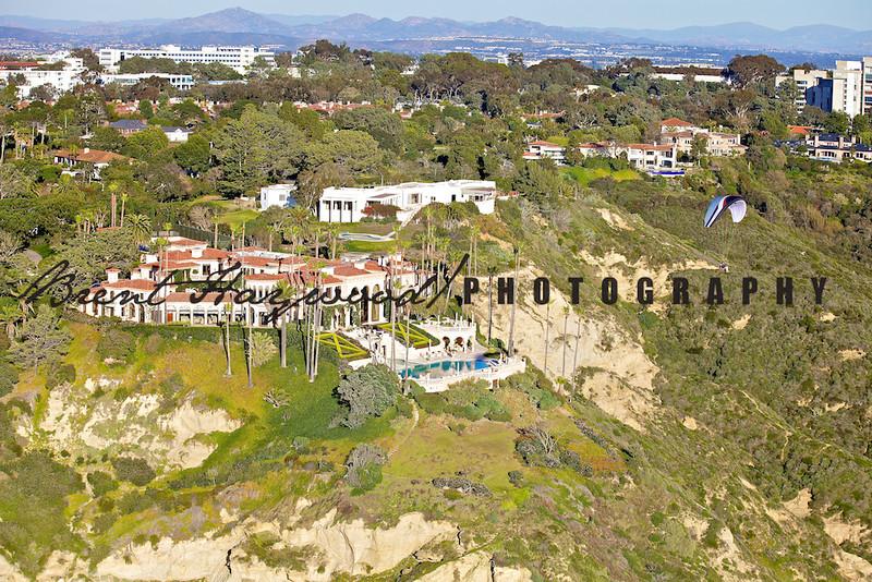 La Jolla Aerial Photo IMG_5074