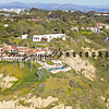 La Jolla Aerial Photo IMG_5074