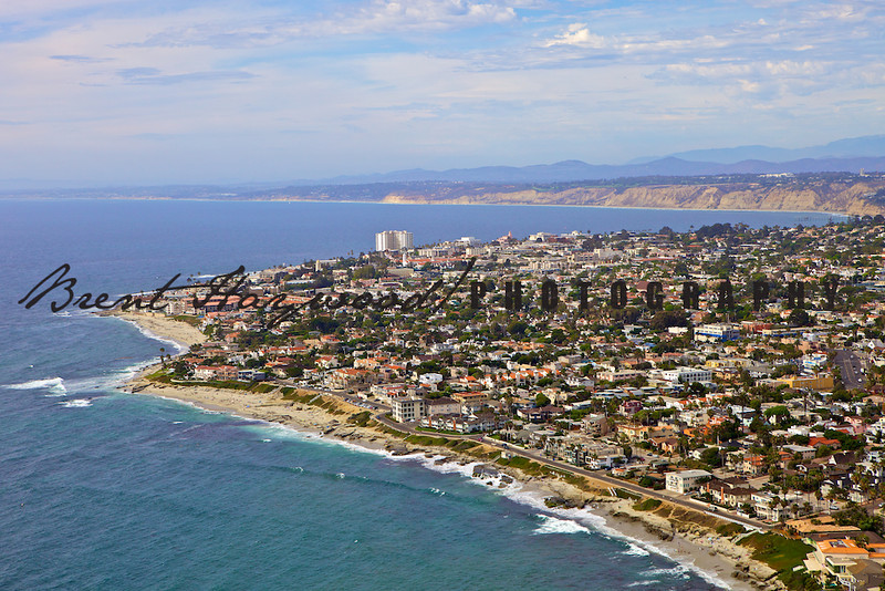 La Jolla Aerial Photo IMG_2214 (1)