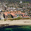 La Jolla Aerial Photo IMG_2247