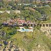 La Jolla Aerial Photo IMG_4147