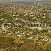 La Jolla Aerial Photo IMG_2282