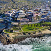 La Jolla Aerial Photo IMG_2414
