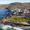 La Jolla Aerial Photo IMG_2415