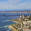 La Jolla Aerial Photo IMG_2201 (2)