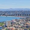 La Jolla Aerial Photo IMG_4135