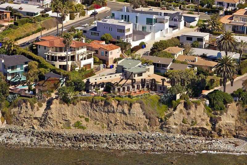 La Jolla Aerial Photo IMG_4116