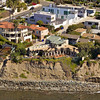 La Jolla Aerial Photo IMG_4116
