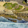 La Jolla Aerial Photo IMG_5076 (1)