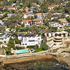 La Jolla Aerial Photo IMG_2261