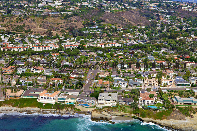 La Jolla Aerial Photo IMG_2211 (1)