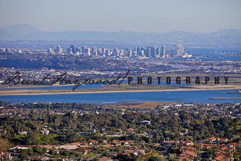 La Jolla Aerial Photo IMG_5103