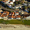 La Jolla Aerial Photo IMG_5073 (1)