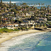 La Jolla Aerial Photo IMG_2205