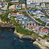 La Jolla Aerial Photo IMG_2222
