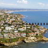 La Jolla Aerial Photo IMG_2238