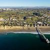 La Jolla Aerial Photo IMG_2393