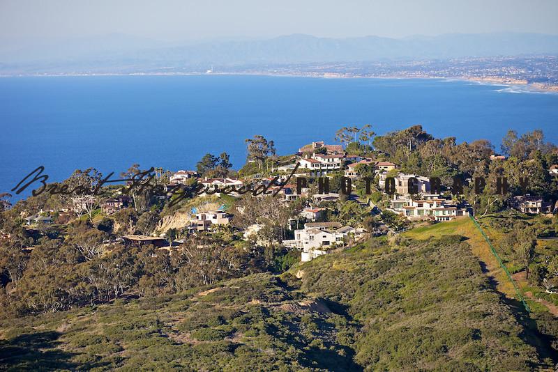 La Jolla Aerial Photo IMG_5098