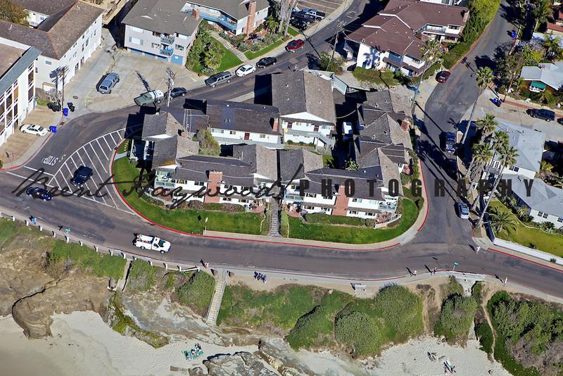 La Jolla Aerial Photo IMG_5528