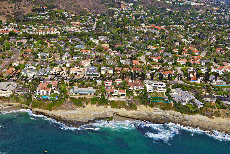 La Jolla Aerial Photo IMG_2212 (1)