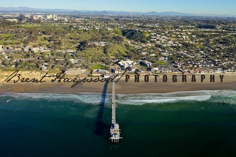 La Jolla Aerial Photo IMG_2398