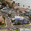 La Jolla Aerial Photo IMG_2232