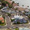 La Jolla Aerial Photo IMG_2232