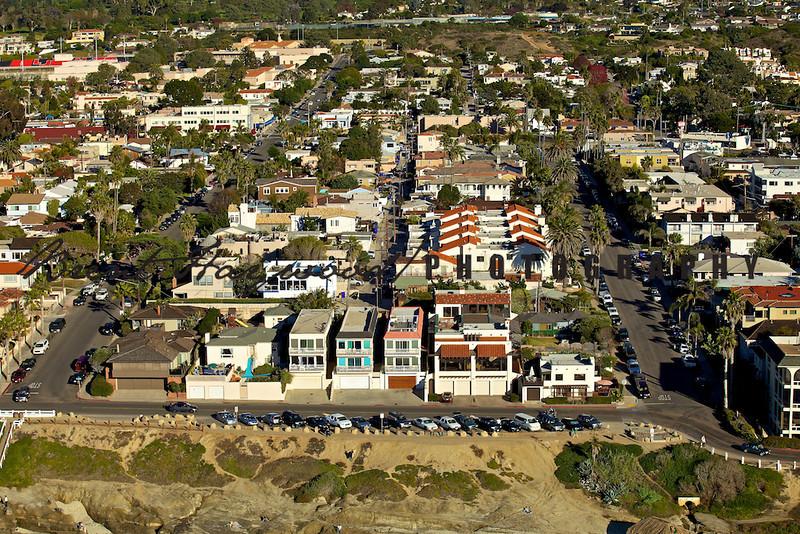 La Jolla Aerial Photo IMG_5075 (1)