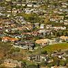 La Jolla Aerial Photo IMG_2272 (1)